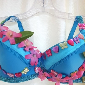 blue-hawaii-bra