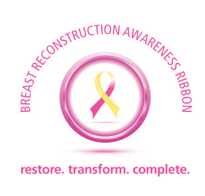2014 Bra Ribbon Icon with arc copy