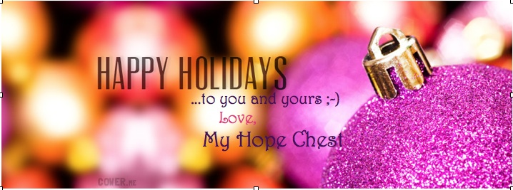 mhc happy holiday fb