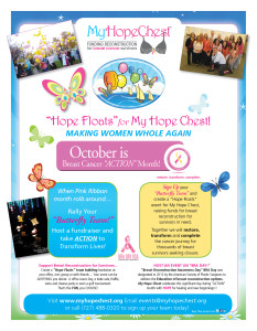1 2015 Hope Floats FLYER