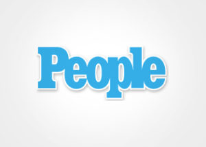 people-logo