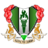 cropped-Crest-Transparent-e1472571999704-1