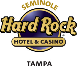 Hard Rock HotelCasino_